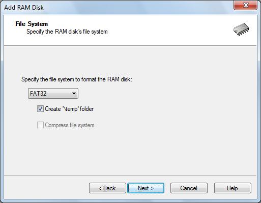 RamDisk_Plus_10_Ramdisk_file_system