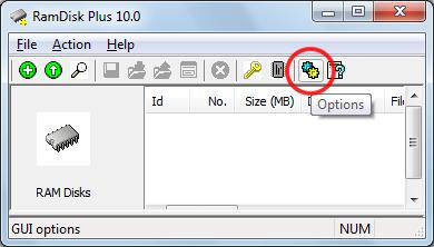 SuperSpeed_Ramdisk_Plus_USB_1