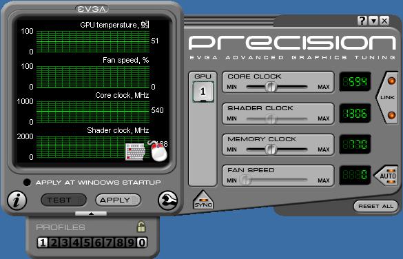 EVGA_Precision_1.9.4_OC_3