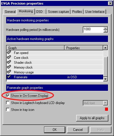 EVGA_Precision_OSD_FPS_PCSX2_3