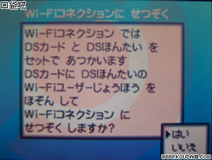 Pokemon_diamond_pearl_Wi-Fi_10