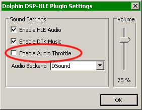 Dolphin-Wii_Benchmark_4-Uncheck-Enable_Audio_Throttle
