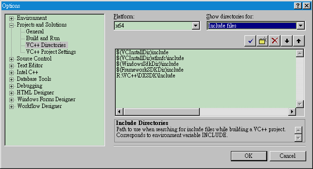 NO_INSTALLATION_DXSDK_NVCG_VS2008_PATH-3