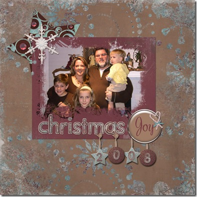 Lom_Christmas_08