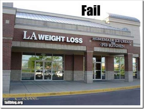 fail_weight_loss
