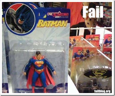 batman_toy_fail
