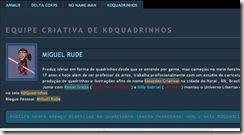 blog portugal nosso espaço