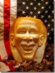 ss-100929-pumpkin-carving-07.ss_full