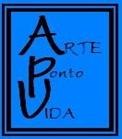 artePontoVida