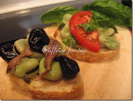 bruschette (3)