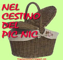 meme_pic_nic
