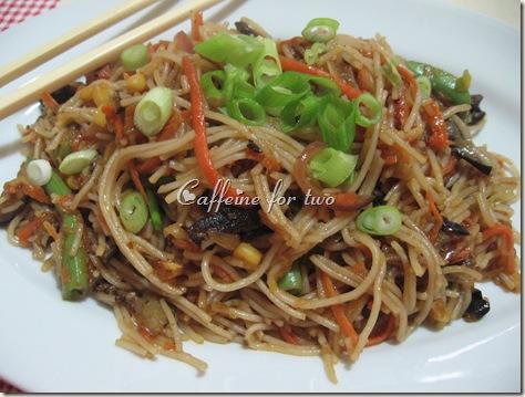 stir-fry noodles (2)