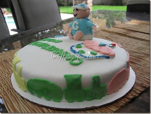 torta per gabriele (9)