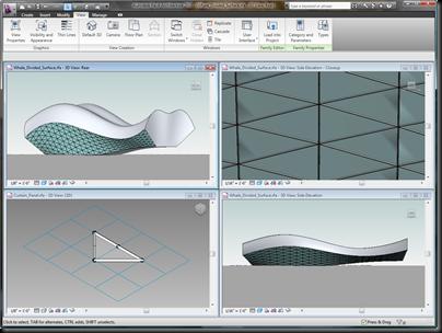 Autodesk Revit Arch 2010_01_Conceptual_Design_Full