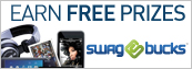 Search & Win with swagbucks