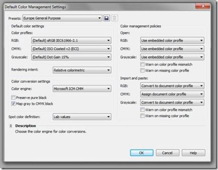 coreldrawX5-CMdefault-1-settings
