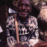 「パプアニューギニア」の山や人々や暮らしのアルバムUPしました。4アルバム!