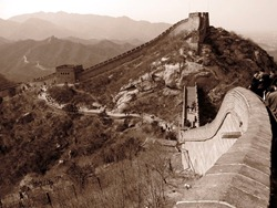 26_GreatWall