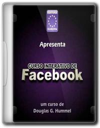 Curso Interativo de Facebook