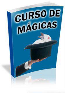 Curso de Mágicas