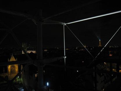 Jan 2010 034