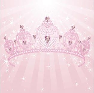App princess girls wallpaper apk for kindle fire for Pink princess wallpaper