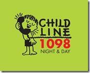 childline_logo