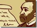 will-alfred-nobel