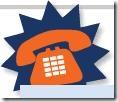 24x7-helpline