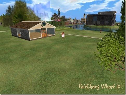 FairChang Wharf 10