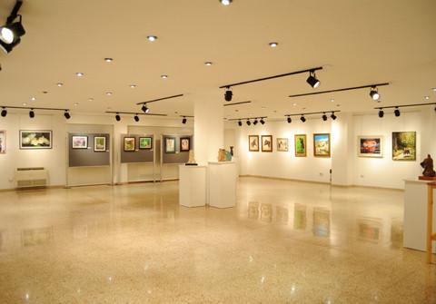 emma alvarez art exhibition