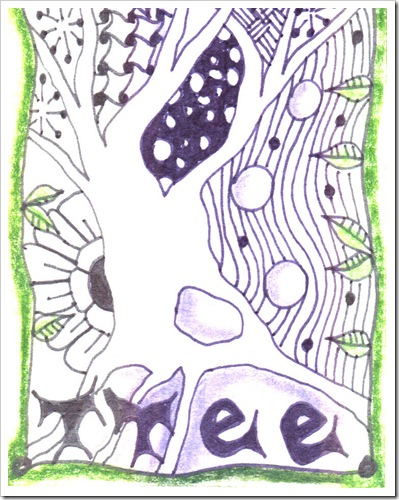 atc trees_2