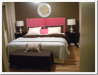 bedroom makeover 004