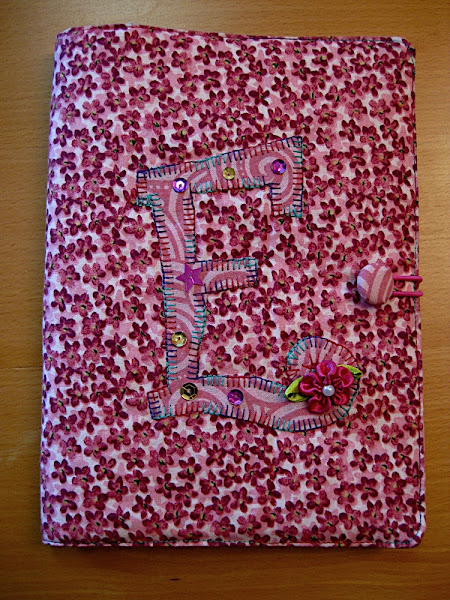 Tutorial Notebook Cover : Img g