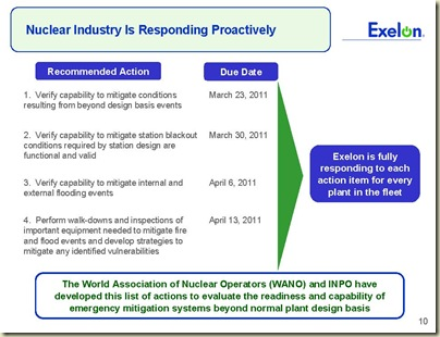 Exelon Slide 10_Page_10