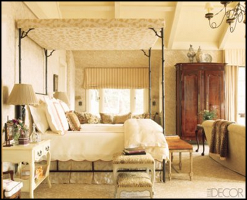 Moss_Chic_Aspen_Home_Bed