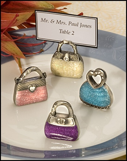 pewter-purse-placecard-holder-wedding-favors_2430_r