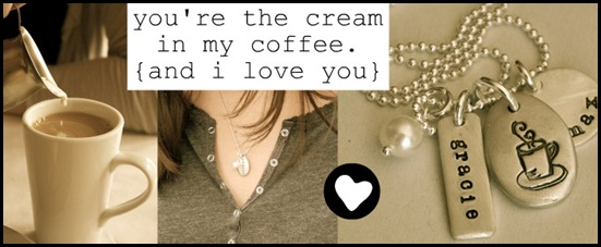 coffee banner 2