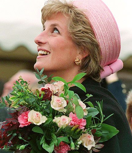 the princess diana death pictures. 2011 princess diana death. of