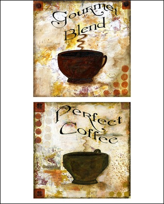 gourmetblendperfect-coffee