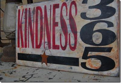 kindness3653