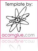 acorngluecom