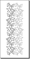 bellflower-12_t450