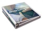 Machine_Quilting_4959a49221d4a_180x180