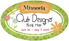 QuiltDesignerBlogHop