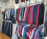 loja-roupa