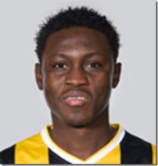 Majeed_Waris_Stor