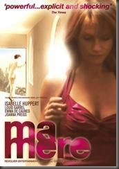 Porno Izle Direk Canl Erotik Film Filmvz Portal