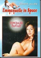 emanuella erotik film