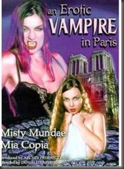 paris erotik vampir filmi izle